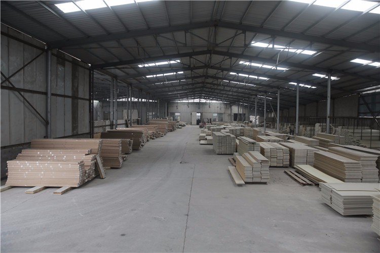 Shijiazhuang Goldrain I/E Co.,Ltd.