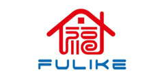 Fulike Houseware&Gifts Co.,Ltd.