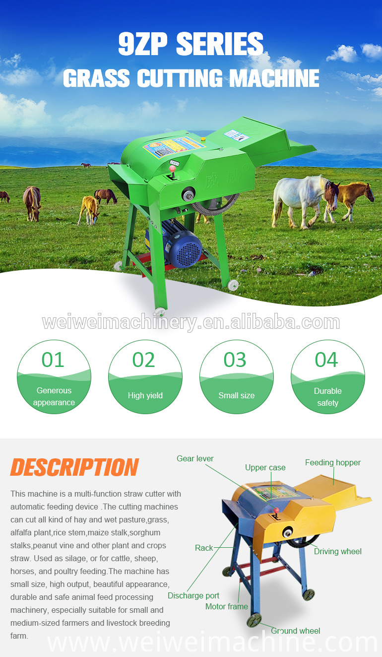 hay cutter for sale south africa