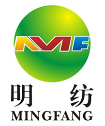 Shaoxing MingFang Textile Co., Ltd