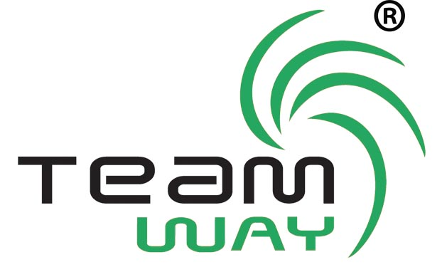 CHAOZHOU TEAMWAY TEXTILE CO., LTD
