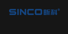 Ningbo Sinco Industrial & Trading Co., Ltd.