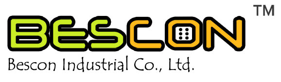 BESCON INDUSTRIAL CO., LIMITED
