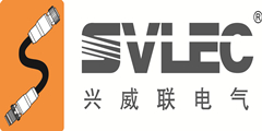 Kunshan SVL Electric Co.,Ltd