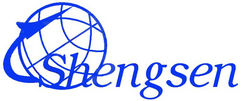 Anping shengsen metal wire mesh products co,. ltd