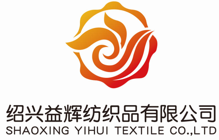 Shaoxing Yihui Textile Co.,ltd.