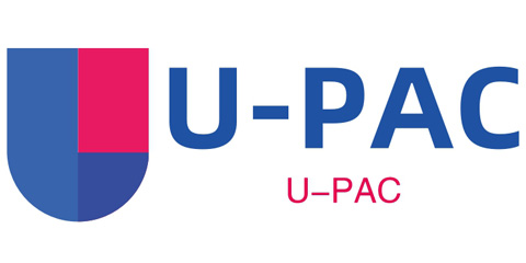 U-PAC CO.,LTD
