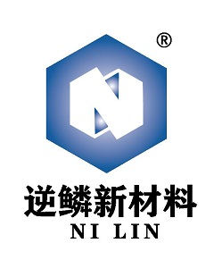 SuZhou NiLin New Material Technology Co.,Ltd