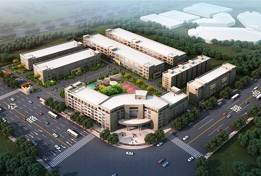 JinYuLong Medical Technology(Hubei)Co.,Ltd.