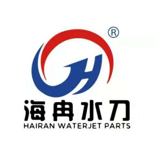 Foshan Hairan Machinery equipment Co.LTD