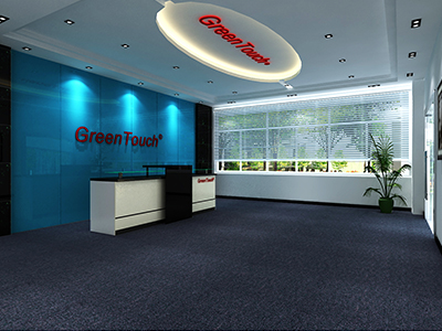 ShenZhen GreenTouch Technology Co.,Ltd