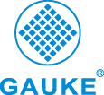 Gauke Healthcare (Hubei) Co., Ltd.