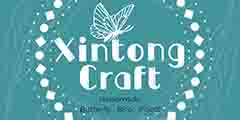 Xintong Craft Gift Co.,LTD