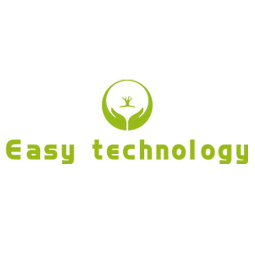 JIANGMEN EASY TECHNOLOGY CO.,LTD
