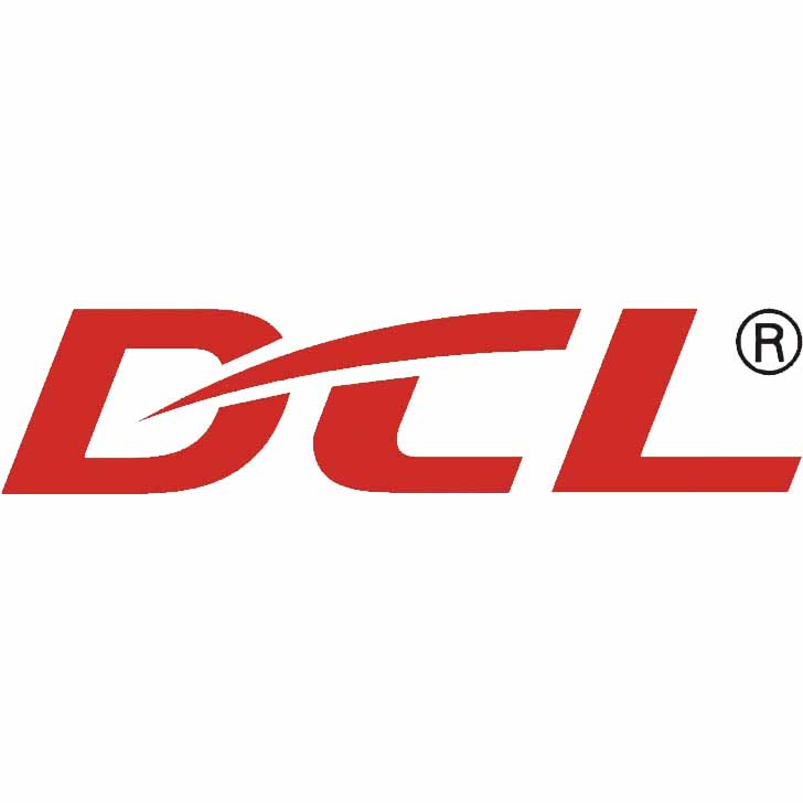 DYNAMIC CORPORATION LIMITED