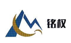 SHAOXING MINGQUAN TRADE CO., LTD