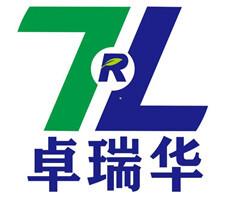 Jiangxi ZhuoRuiHua Medical Instrument Co.,Ltd