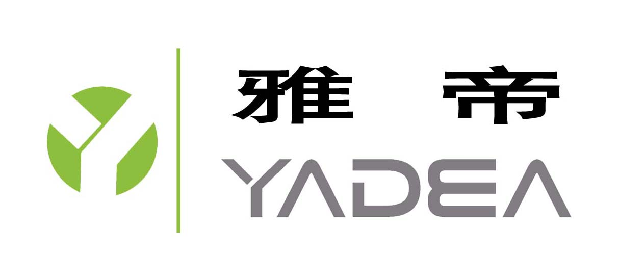 Shenzhen Yadea furniture Co. Ltd.