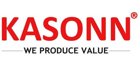 Yangjiang Kasonn Industrial & Trading Co., Ltd.