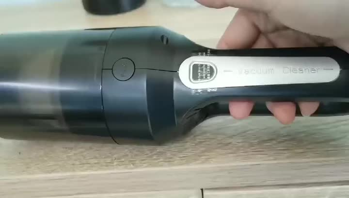 6026 vacuumcleaner mini.mp4