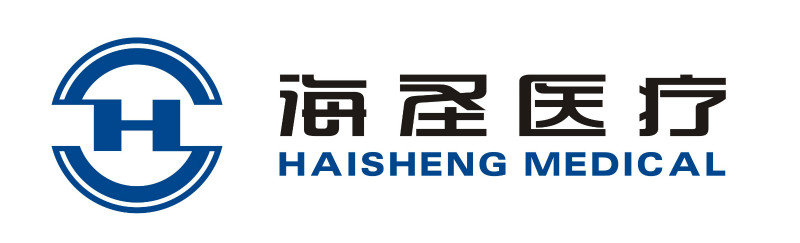 Zhejiang Hisern Medical Device Co., Ltd