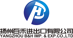 Yangzhou B&H IMP. & EXP. CO.,LTD