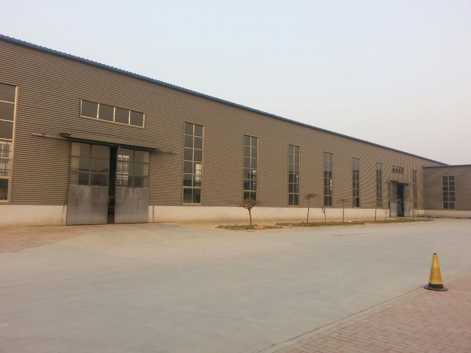 JIALONG PACKAGING MACHINERY CO.,LTD
