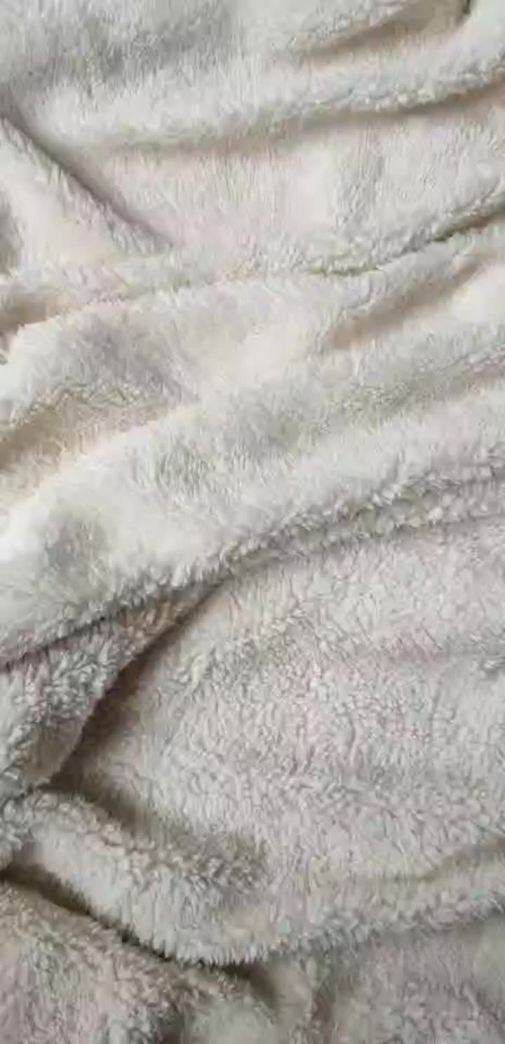 velveteen fabric video.mp4
