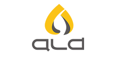 ALD GROUP LIMITED