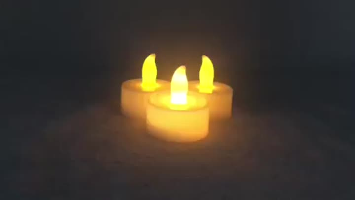 heart LED candles.mp4