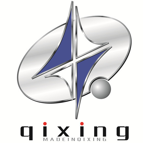 Hubei Qixing Vehicle Body Co.,Ltd.