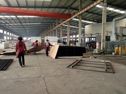 Anping Tuofang Metal Product Co.,Ltd.