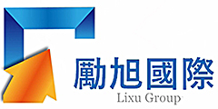 Shandong Lixu International Trading Co., Ltd.