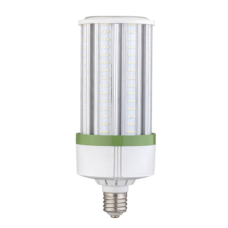 What are Led Corn Light Bulbs?