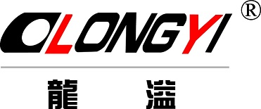 Taixing Longyi Terminals Co., Ltd.