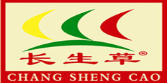 ZHONGNING JIDING BIO SCIENCE DEVELOPMRNT CO., LTD.