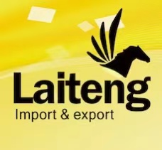 Shaoxing City Laiteng Imp.&Exp Co.,Ltd