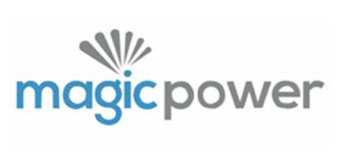 Jiangmen MagicPower Electrical Appliances Co.,Ltd.