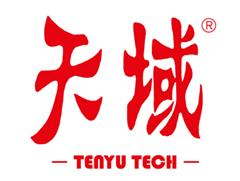 DONGGUAN TENYU TECH.INC