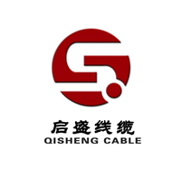 Jiangsu QiSheng Cable Co., Ltd.