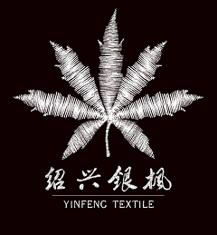 SHAOXING YINFENG IMPORT AND EXPROT CO.,LTD
