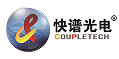 Coupletech Co., Ltd.