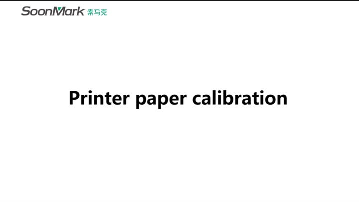 printer paper calibration.mp4