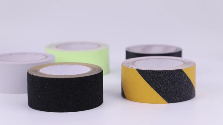 Anti slip tape.mp4