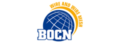 Bochuan Wire Mesh Co., Ltd.