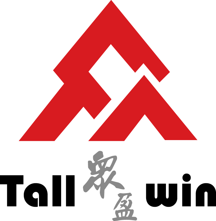 YANGJIANG TOALLWIN TRADING CO., LTD