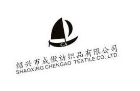 Shaoxing Chengao Textile Co.,Ltd