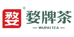 Wuyuan Huayuan Tea Products & Service Co., Ltd