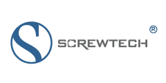 SCREW TECHNOLOGY CO., LIMITED