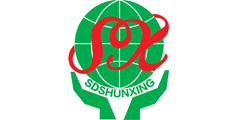 SHANDONG SHUNXING LABOUR PROTECTIVE CO.,LTD